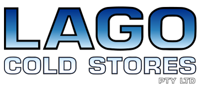 Lago Cold Stores | Temperature Controlled Storage | Brisbane